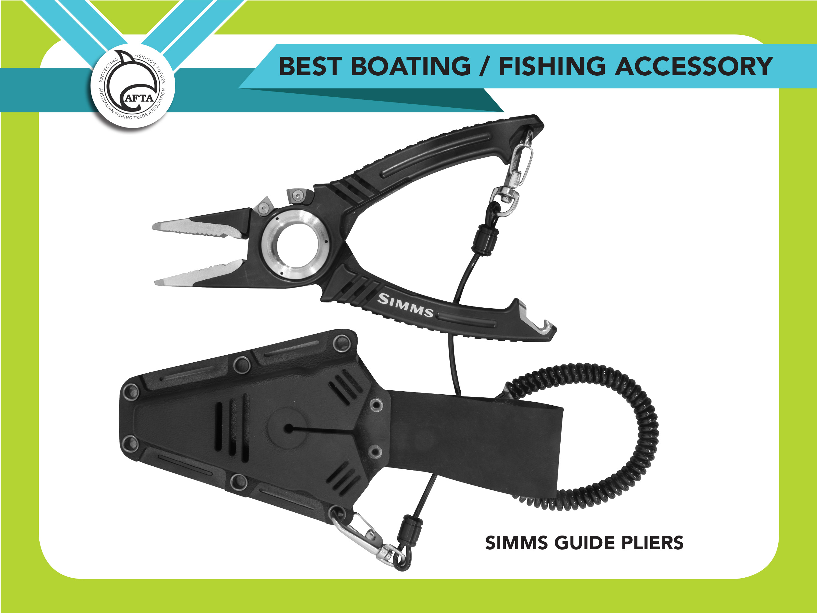 BestBoatingFishingAccessory