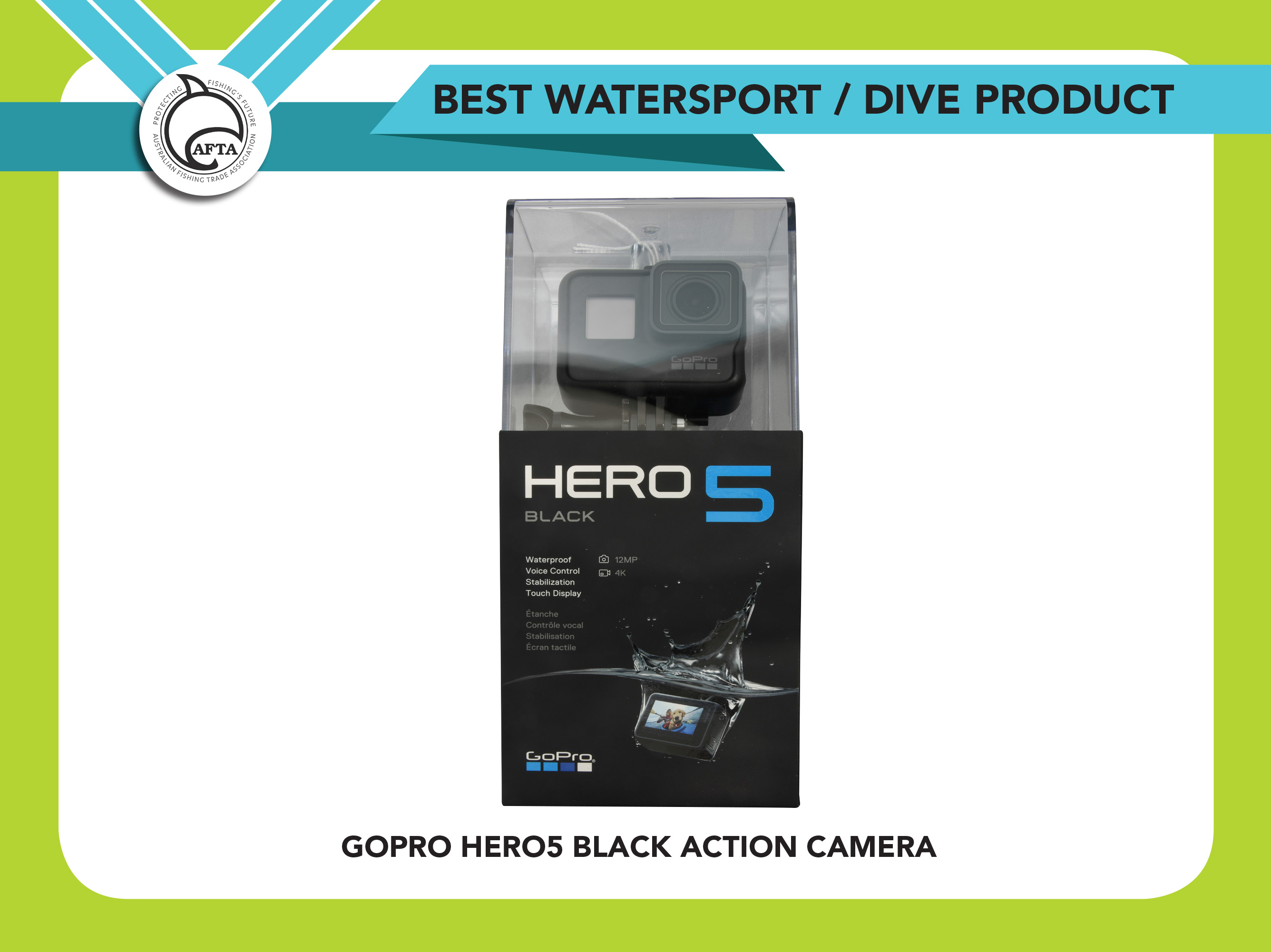 BestWatersportDiveProduct