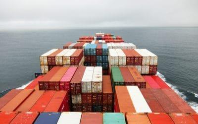 Marine Transit Insurance at a Glance