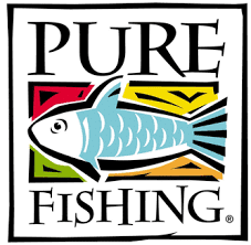 New At PureFishing