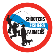 NSW Policy for Shooters, Fishers & Farmers Party