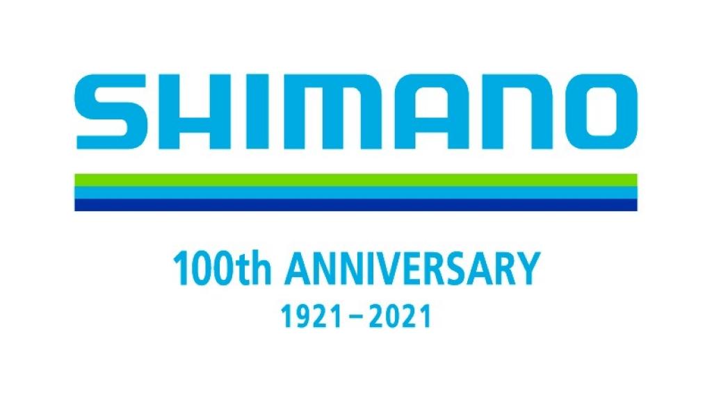 Shimano Celebrates 100 Years