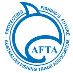 Australian Fishing Trade Association