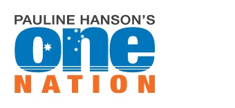One Nation NSW Recreational Fishing Policy